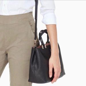 Kate Spade Gwyn crossbody bag